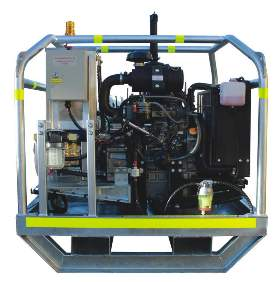 mine spec pressure washer skid 2.jpg
